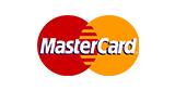 https://www.elektro-hausmann.de/media/image/payment/mastercard.png