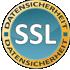 https://www.elektro-hausmann.de/media/image/payment/ssl-Hinweis.png